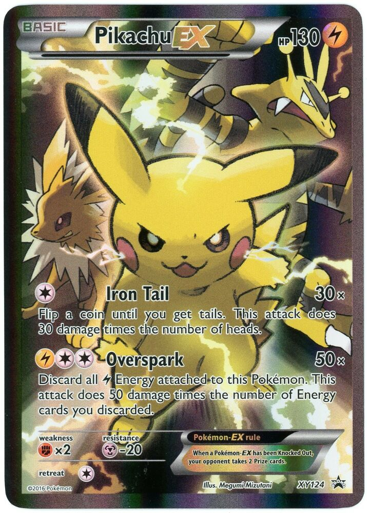 how to buy card on pokemon online tcg