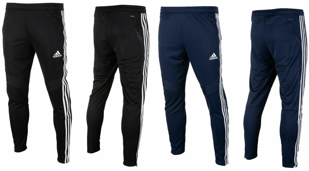 adidas tiro 17 hose herren trainingshose sporthose. Black Bedroom Furniture Sets. Home Design Ideas