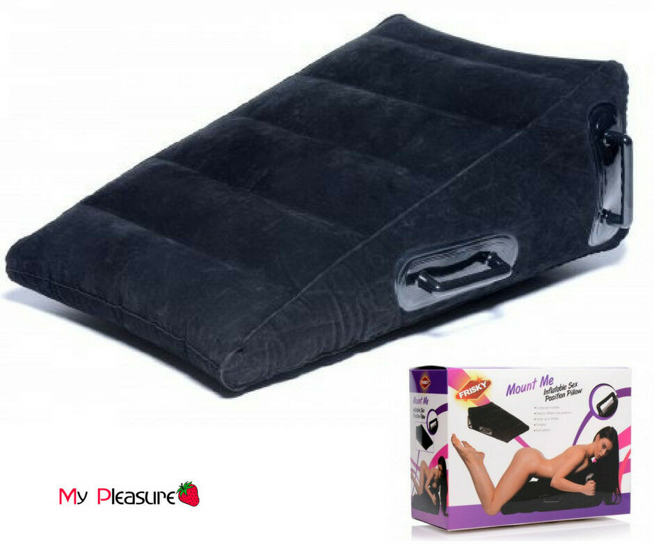 Frisky-Women-Inflatable-Sex-Position-Wedge-Pillow-Love-Sex-Love-Furniture-Stool -2344