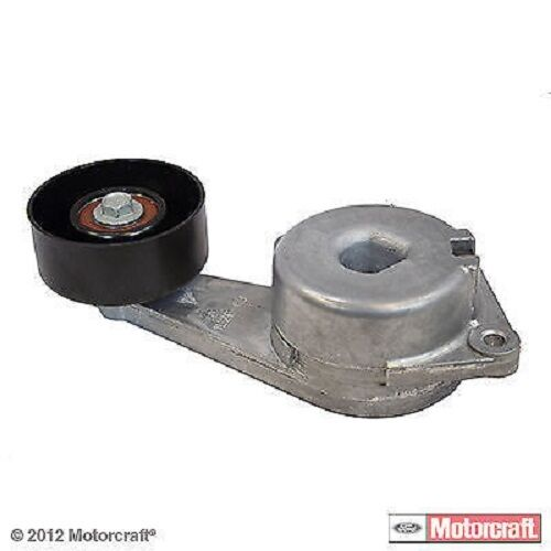 Proper V Belt Tension At MicroMetl further Dscf4037 further replace serpentine belt chevrolet aveo 1 6l 1280x600 as well s l300 furthermore 08 0350 furthermore s l1000 also s l1000 furthermore 2012 05 04 172626 capture further 344842d1237352754 serpentine belt failure directinjection furthermore hexkeyspot 29853 likewise serpentine belt installation. on tension a serpentine belt