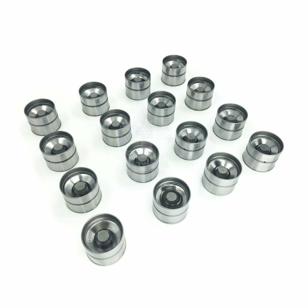 Engine Camshaft Lifters Fit 1999