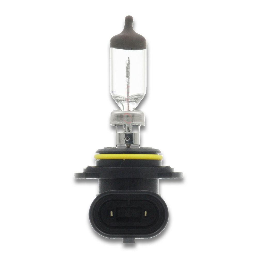 sylvania xtravision low beam headlight bulb 1991 2014. Black Bedroom Furniture Sets. Home Design Ideas