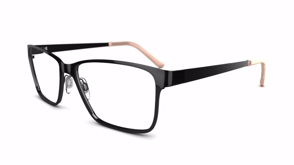 Black Frame Glasses Specsavers : Quality Stylish Ladies Glasses Frames SARAH By Specsavers ...