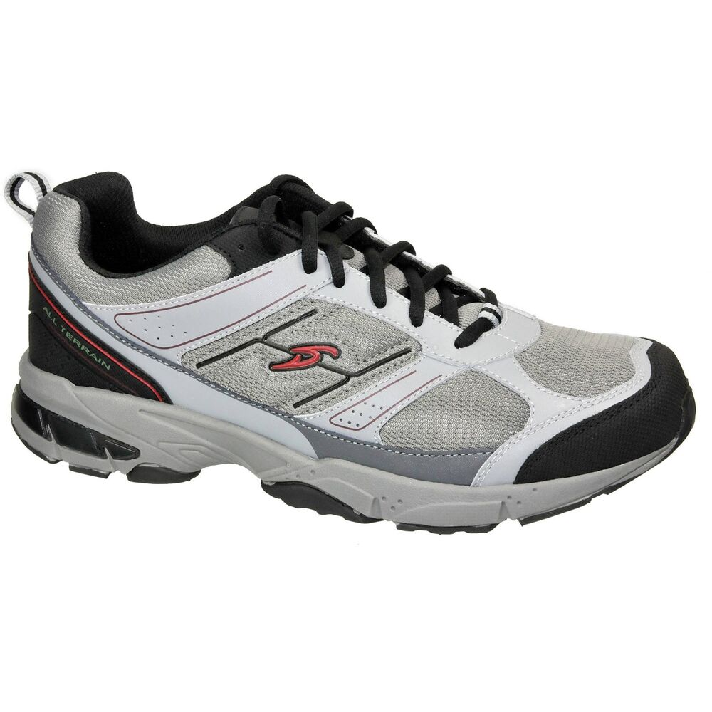 Save money on things you want with a Sports Shoes promo code or coupon. 29 Sports Shoes coupons now on RetailMeNot.