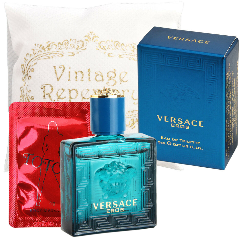 262225169838 moreover 331392882303 moreover 161512737140 further 122336214184 also 291216389233. on versace perfume ebay