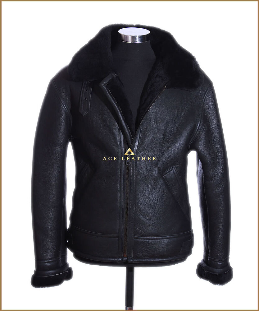 the history of fur and leather History of leather bomber jacket it also sported a light colored imitation fur collar, most collars were cream in color, but other variations were issued.