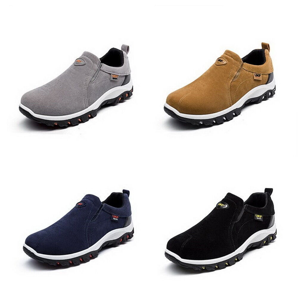 s outdoor sports shoes fashion breathable casual