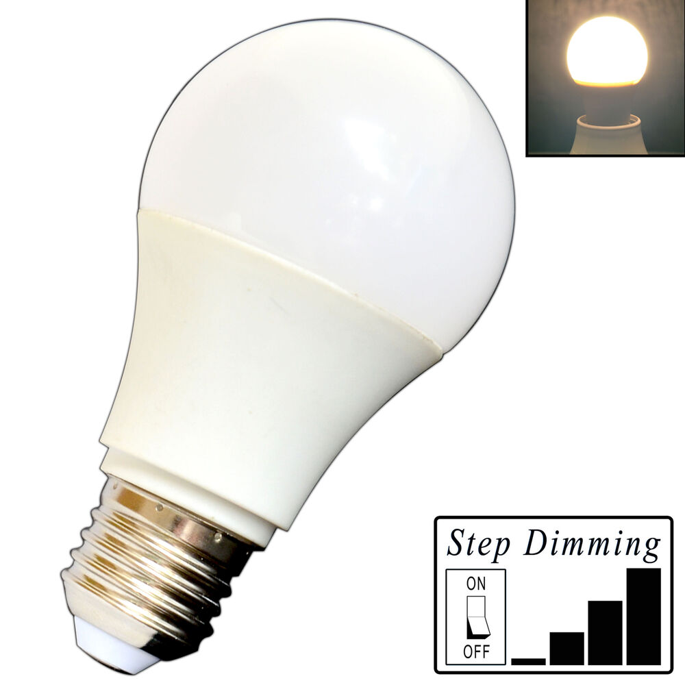 Led lampe dimmen philips led sceneswitch cool2warm lampe for Led wohnzimmerlampe