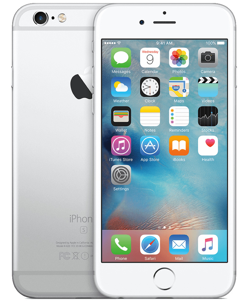 iphone 6s models apple iphone 6s 16gb silver unlocked model a1688 11486
