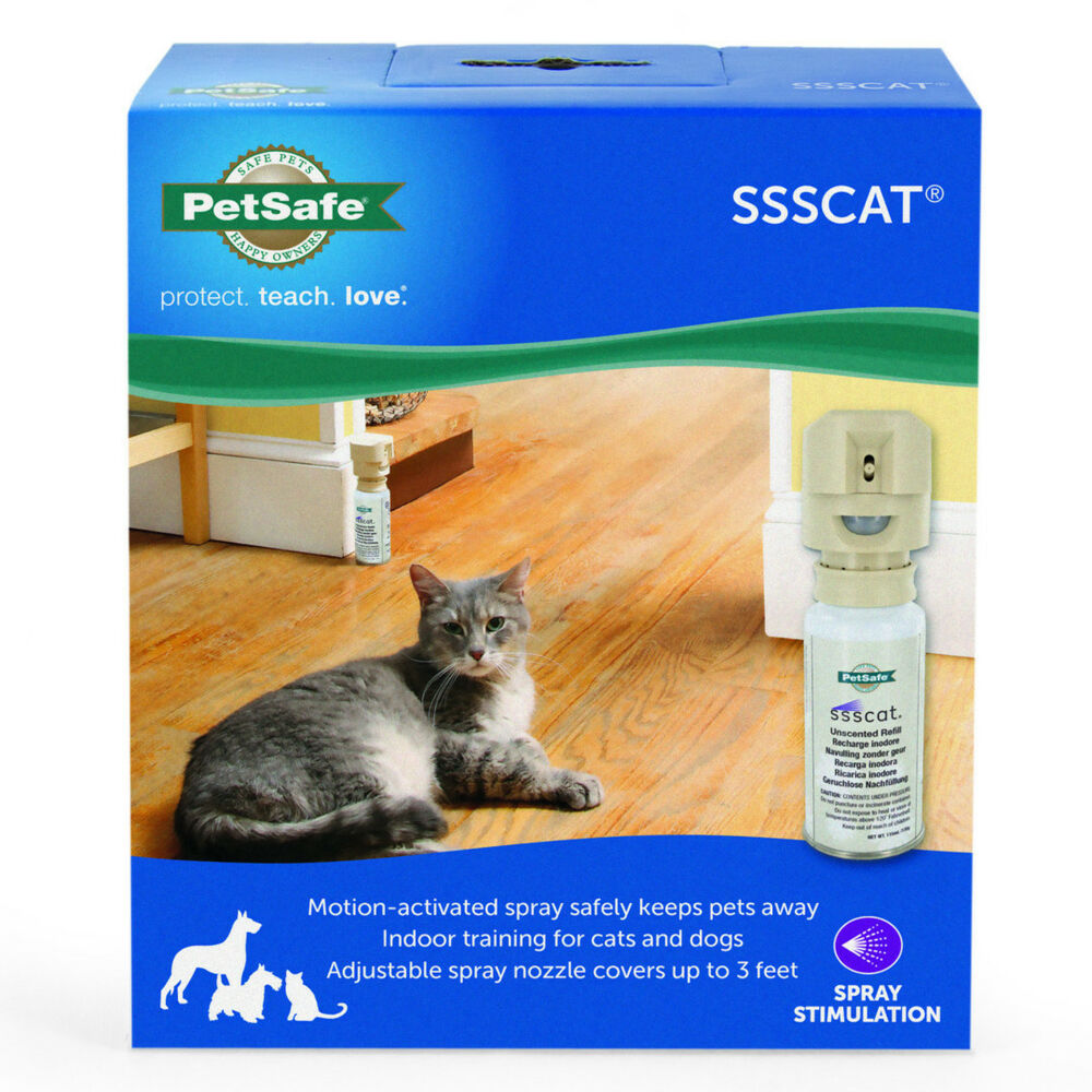 Scat Mats For Dogs Or Cats