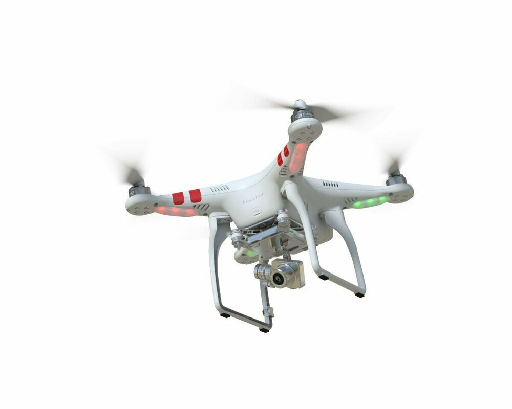 dji p3 standard phantom 3 standard drone ebay. Black Bedroom Furniture Sets. Home Design Ideas