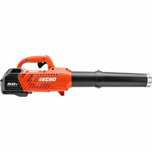 Echo Battery Blower : Echo cplb v ah volt lithium ion brushless cordless