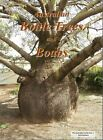 Australian Bottletrees and Boabs - A4 paperback booklet plus 20 seeds