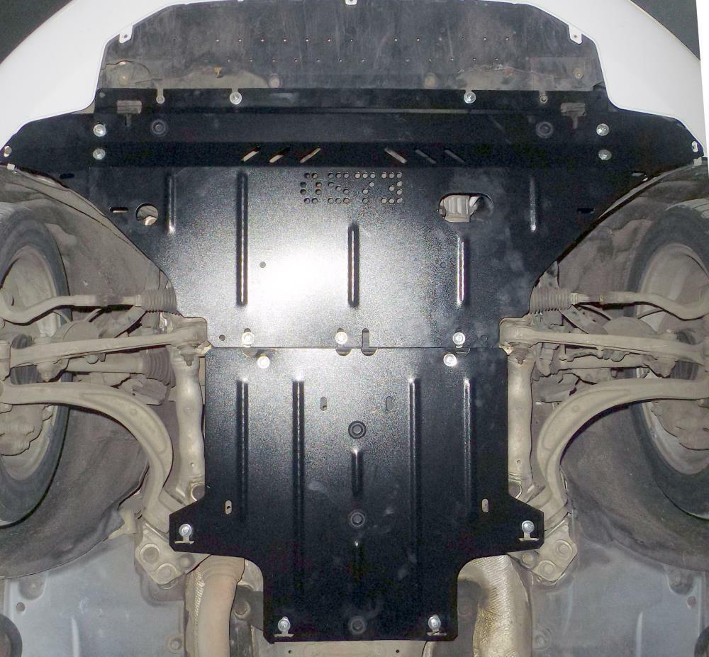 Car Under Cover Oil Pad