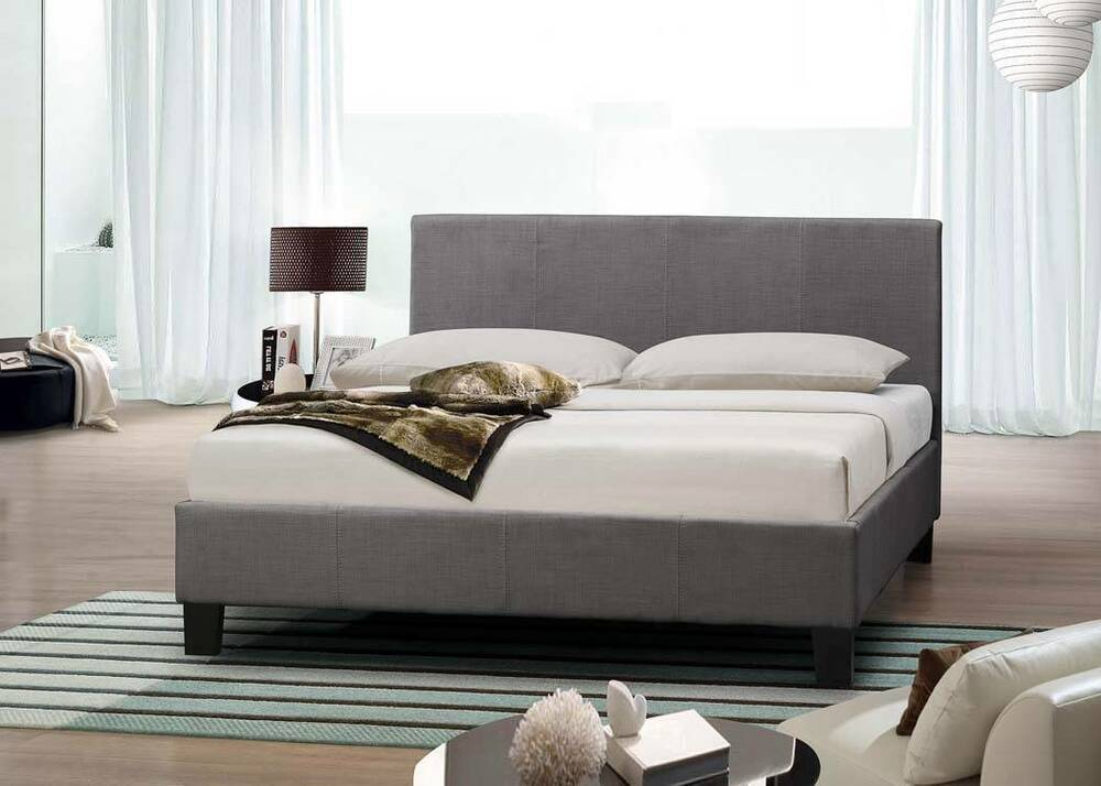 Queen Size Sofa Bed Mattress Board