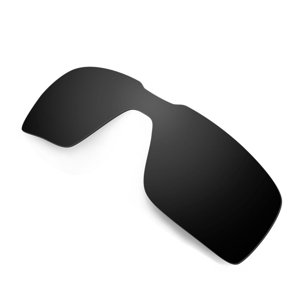18cfe64e2b Details about HKUCO Polarized Replacement Lenses For Probation Sunglasses