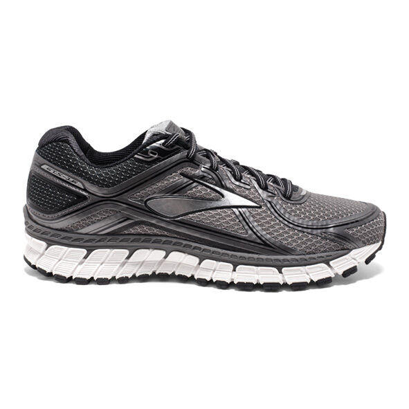 ee5bc7bd24b Details about   SALE   Brooks Adrenaline GTS 16 Mens Running Shoes (D)  (043) Save 50 !