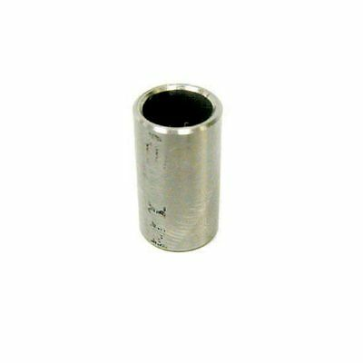 Exhaust Bushing Sleeve Seadoo 580-951 274000114 011-516