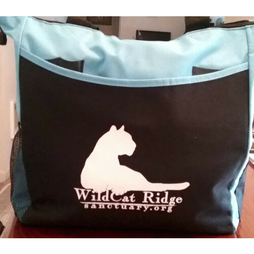 wildcat-ridge-sanctuary-blue-tote-bag
