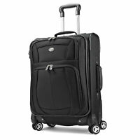 American Tourister Bedford 24-in Spinner