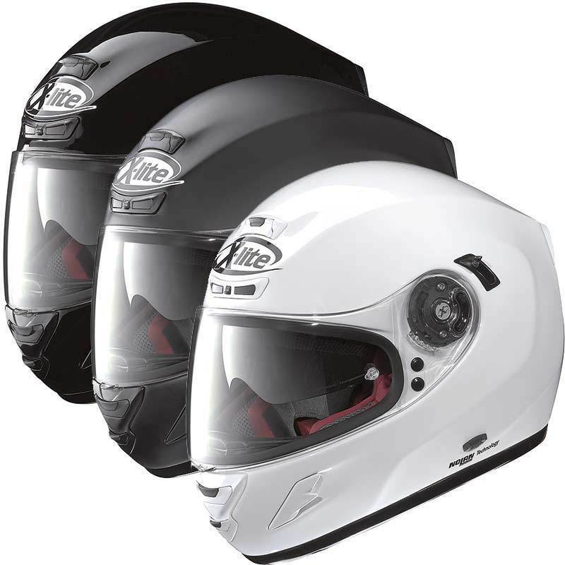 x lite x 702 gt start n com helm motorradhelm ebay. Black Bedroom Furniture Sets. Home Design Ideas