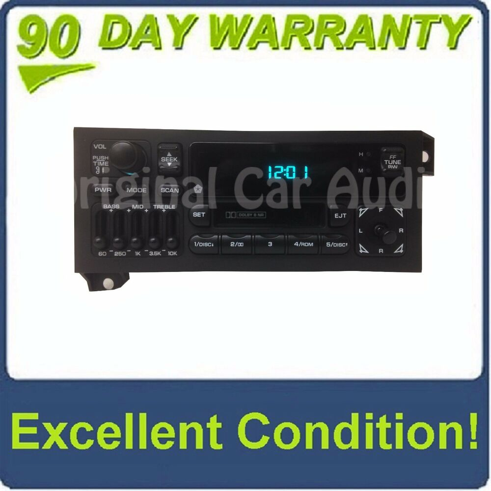 P04858556ad Chrysler Town Country 96 wiring diagrams hvac activated on