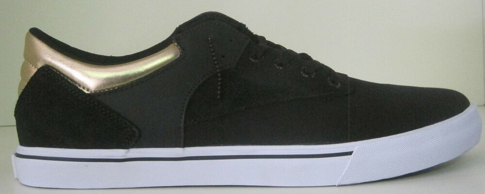 b305a3108f5b Details about Supra Men s Spectre Casual Skate Shoes