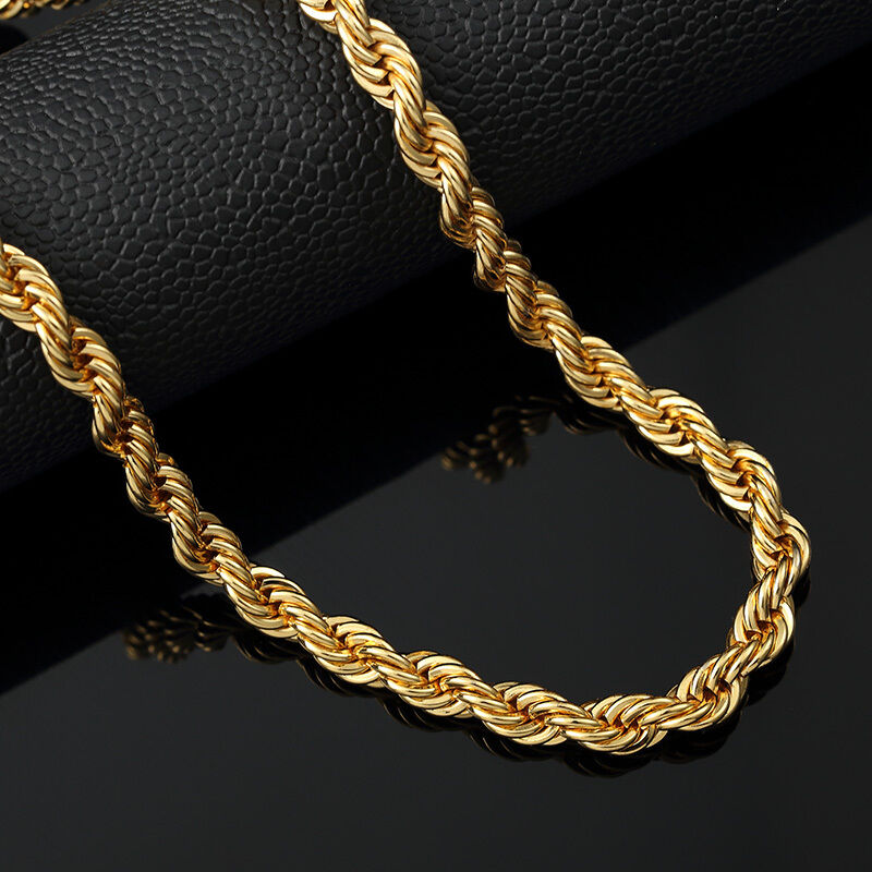 product chain links link miami gold cuban direct