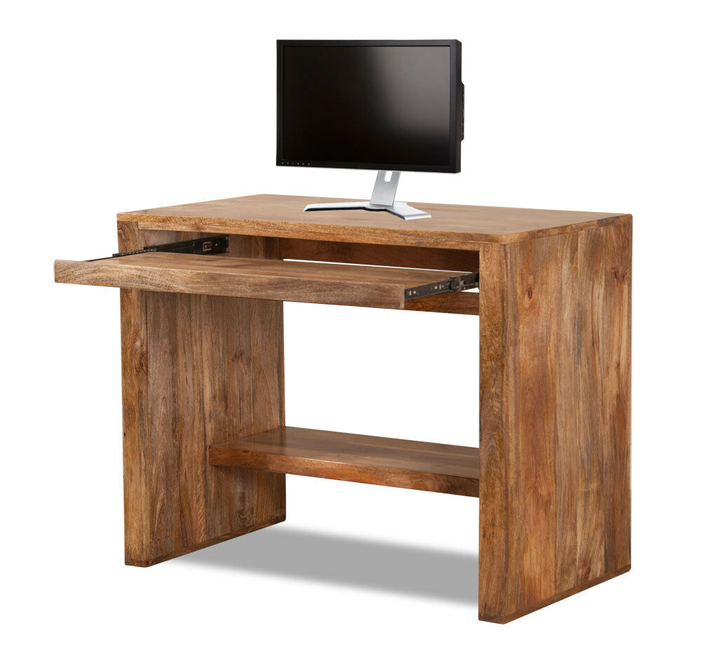 office modern and desk from conference or with page steel desks table legs computerdesk collections wood computer solid tazer large com