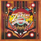 The Zutons - Tired of Hanging Around (CD 2006)