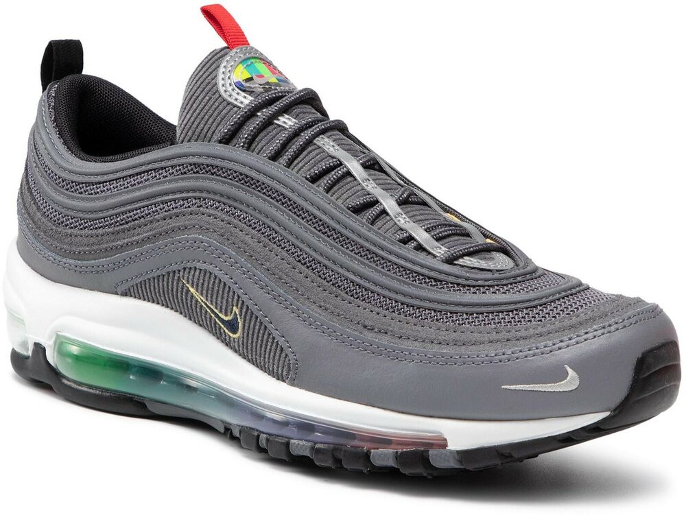 size 40 4d7ef ae0be Details about Nike Air VaporMax TN Plus 924453-004 TRIPLE ALL BLACK 100%  AUTHENTIC US SIZES DS