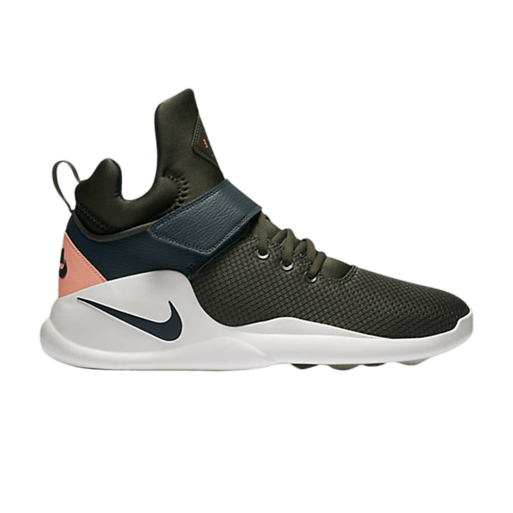 low priced 03f47 f5780 Details about Size 8.5 9.5 10 11.5 Nike Men fingertrap max TB 666410 100  shoes White Black