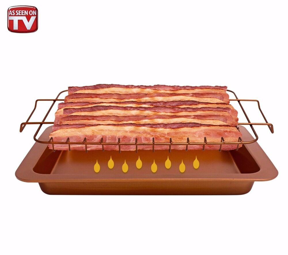 Walmart Grilling Tray With Drip Pan