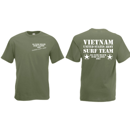 img-Charlie dont surf US Army Vietnam 1967 T-Shirt S-XXL WH US Army USMC Marines WK2