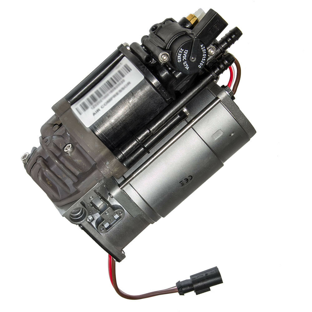Is The Bmw 7 Series True Main Rival The Audi A8: Air Suspension Compressor Pump 2016 For BMW 5 (F11N) 7 (F01 F02 F04) 37206789450 6941324436653