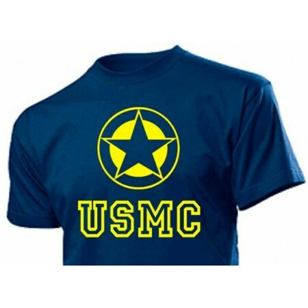 img-T-Shirt Allied Star