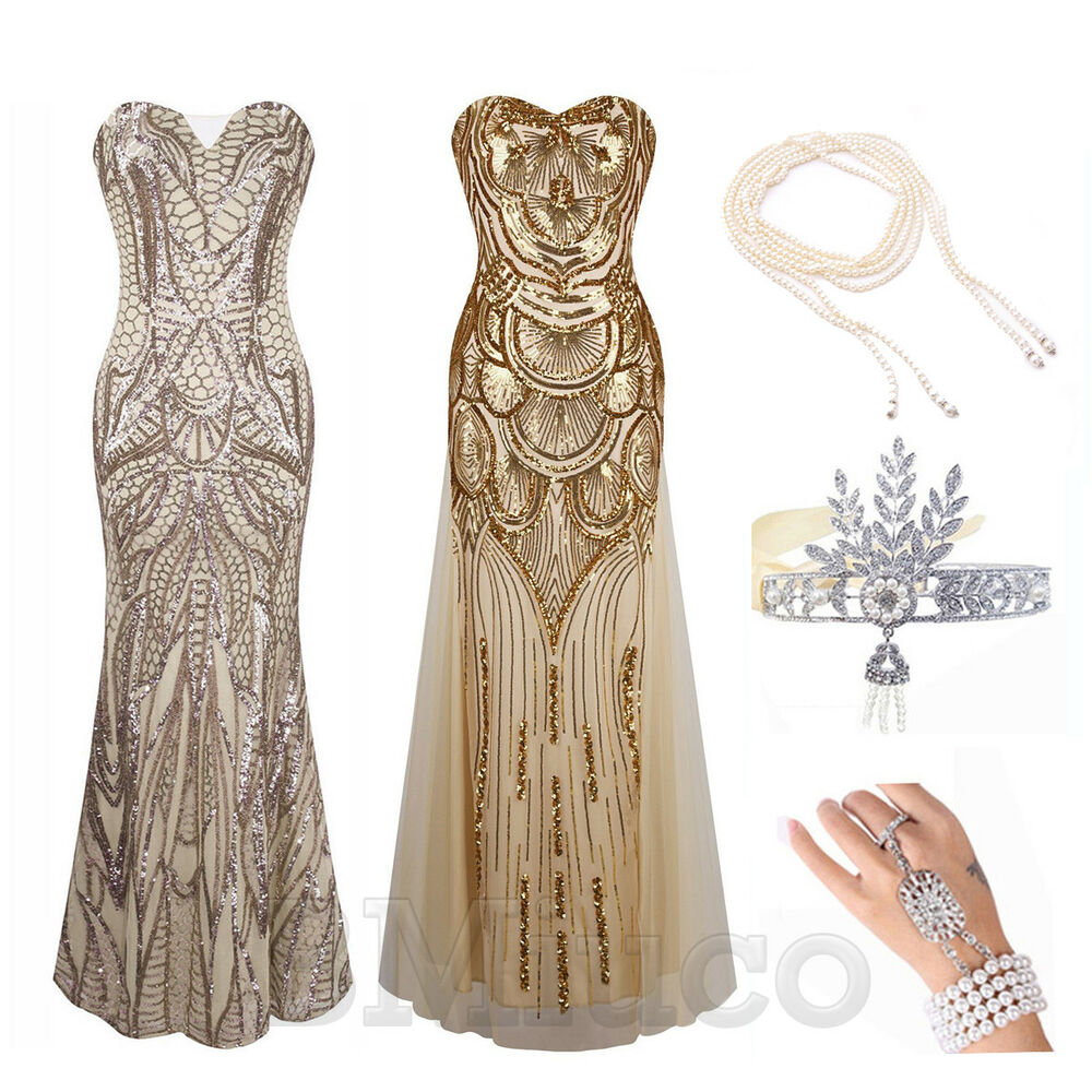 Out online where to buy great gatsby dress in singapore reflections golf