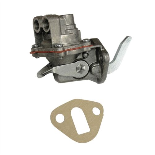 fuel-pump-fits-massey-ferguson-diesel-35-35x-to35-tractor-replaces-oe-1884857m91