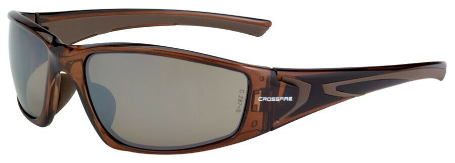 27169a17f0 Crossfire RPG Safety Glasses