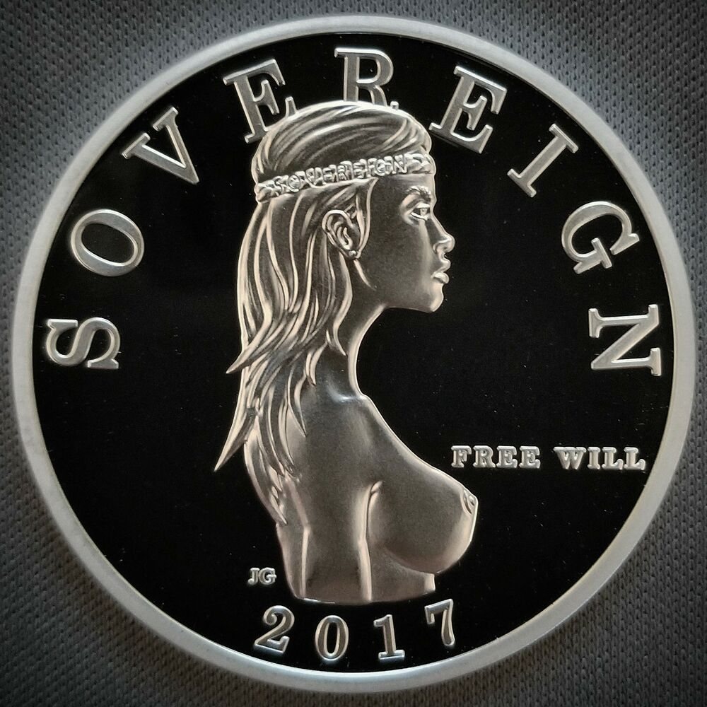 Free Will Bullion 1 Troy Oz 999 Fine Silver Free Will