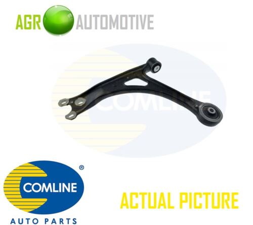 COMLINE FRONT LEFT TRACK CONTROL ARM WISHBONE OE REPLACEMENT CCA1067