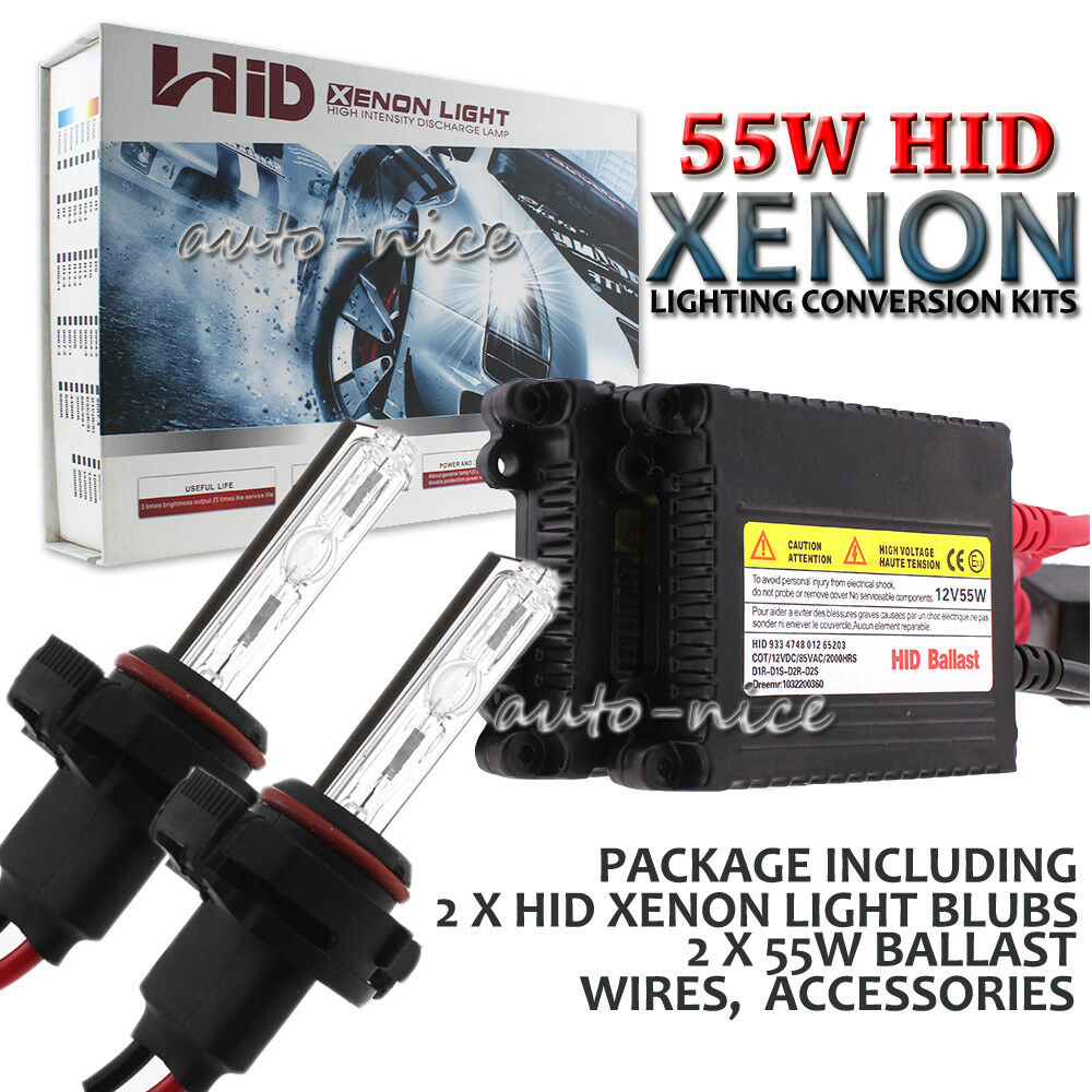 H4 Bi Xenon Hid Wiring Diagram Ford Probe Just Another Library Rh 4 Budoshop4you De