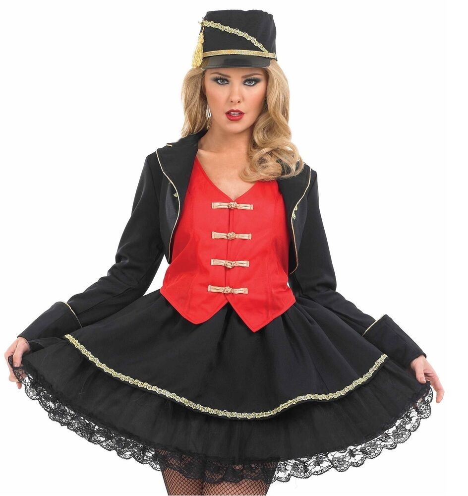 Found site sexy little girl costume authoritative