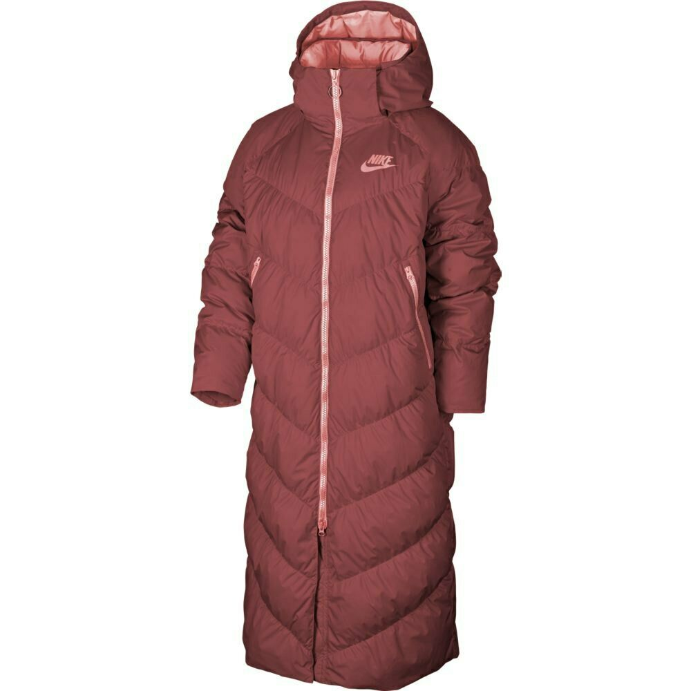34f6b06ec630 adidas Human Race Pink Pharrell Williams PW HU Holi NMD MC AC7362 100% AUTHENTIC