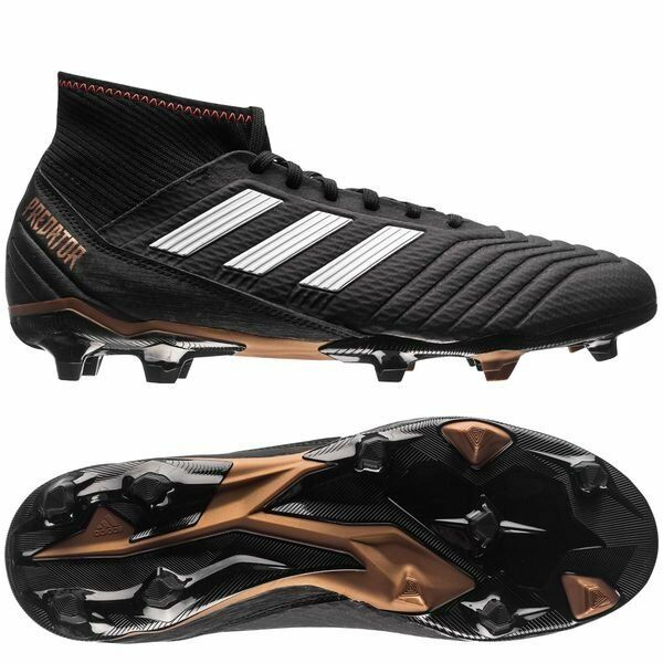 Best Selling Adidas Shoes