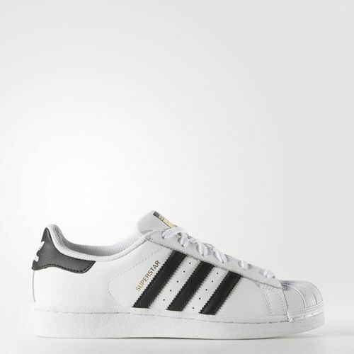 Details about NEW ADIDAS WOMEN S ORIGINALS SUPERSTAR SHOES  C77153  WHITE   BLACK-WHITE ee73b0a207a6