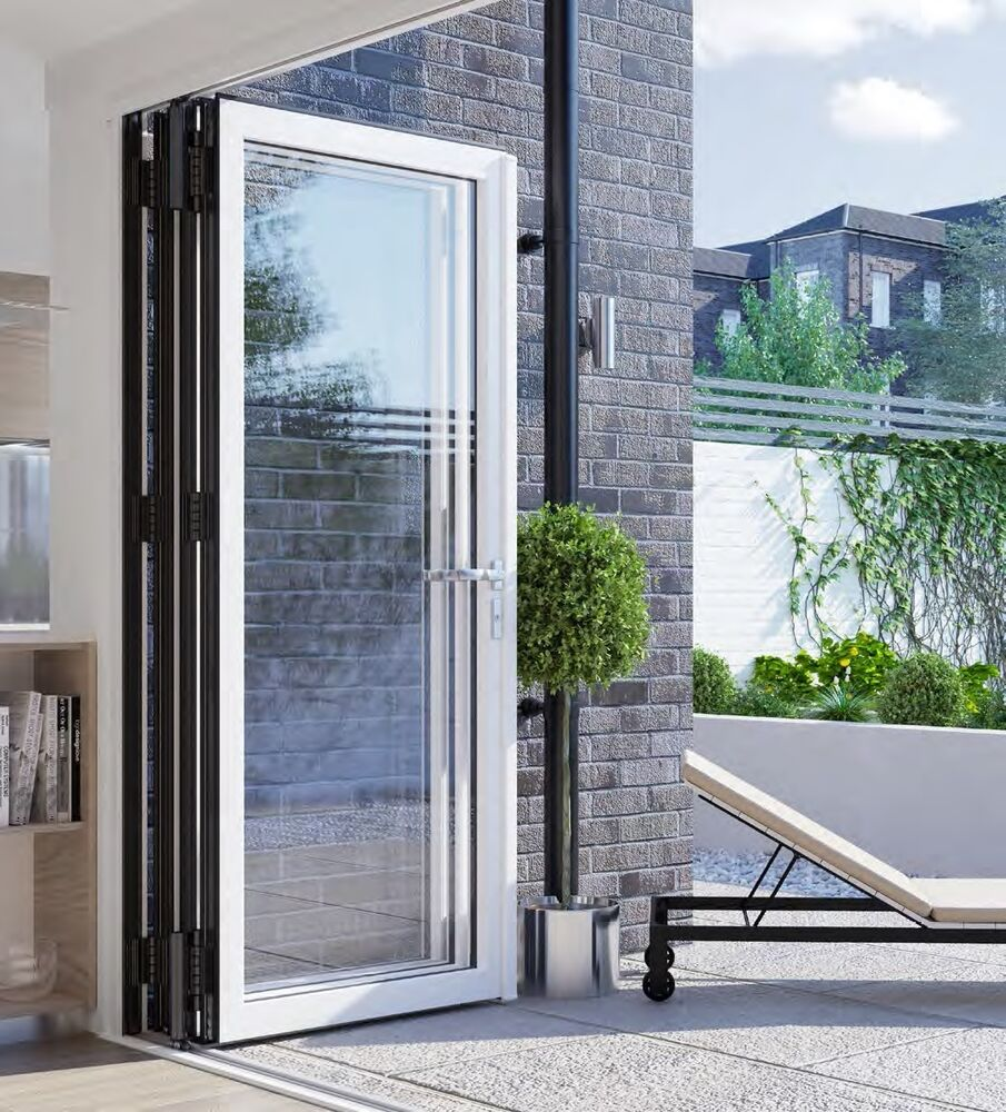 Amusing Folding Door Ebay Gallery - Exterior ideas 3D - gaml.us ...