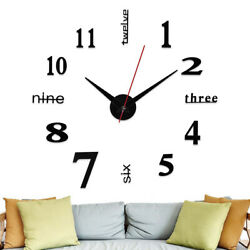 Kyпить Baby Kids Child Bathtub Toy Mini Basketball Hoop & 3 Balls Set Plastic Bath Toys на еВаy.соm