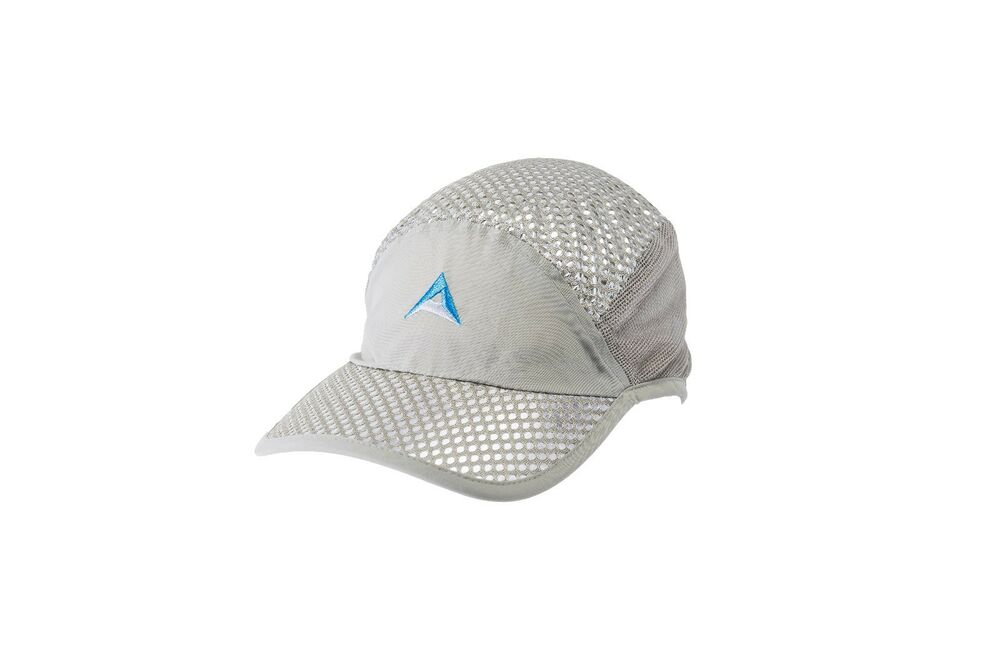 aaa74bef09a1b Details about Alchemi Labs Sun Cap