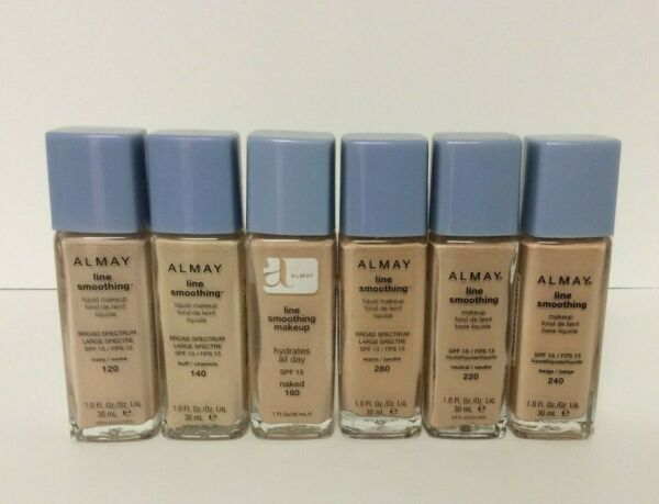 BUY 2 GET 1 FREE! (Add 3 To Cart) Maybelline Superstay 24 HR Makeup Foundation
